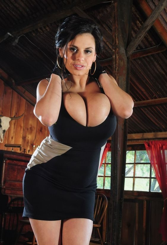 Naked Wendy Fiore photo 20
