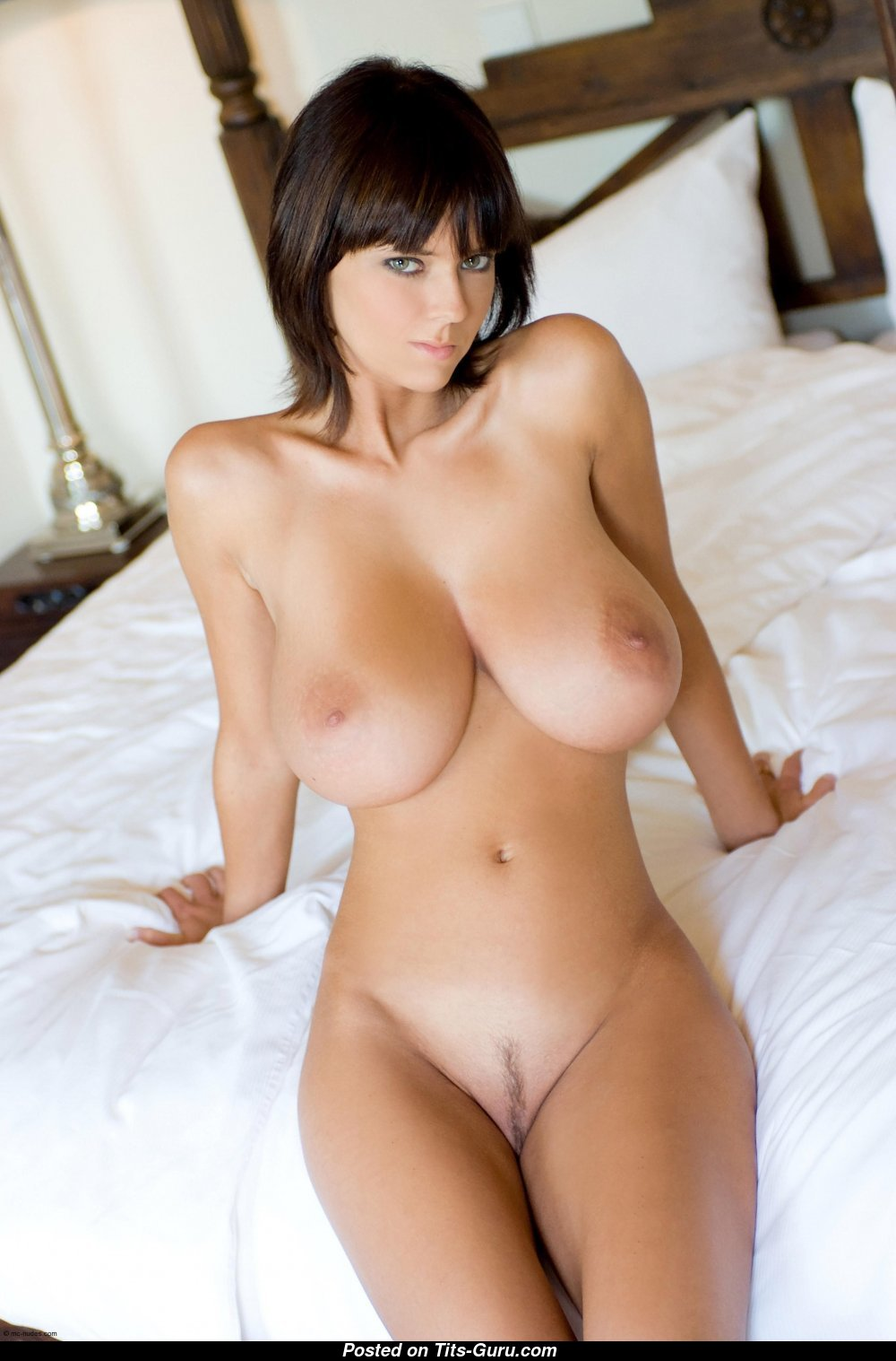 Pictures Of Naked Tits photo 18