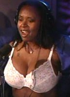 Robin Quivers Breasts photo 26