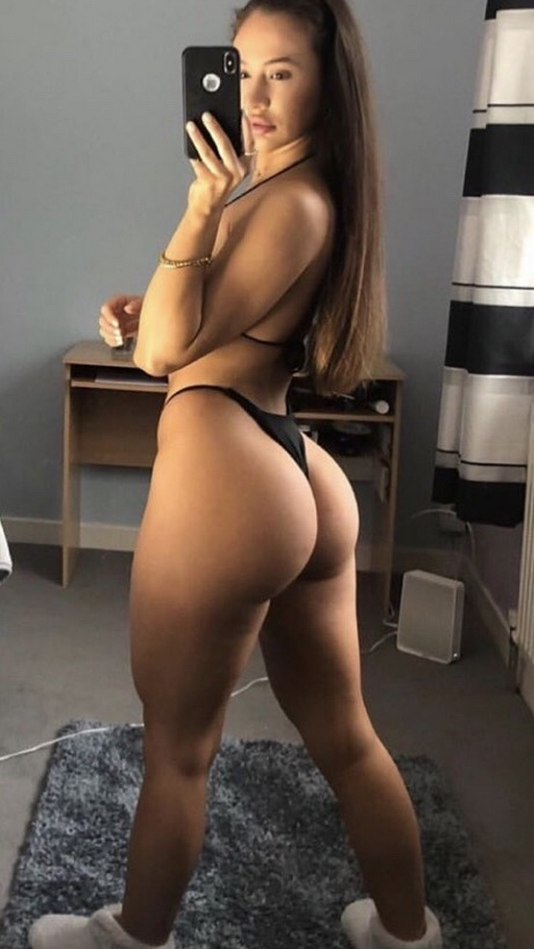 Tits And Ass Nude photo 3