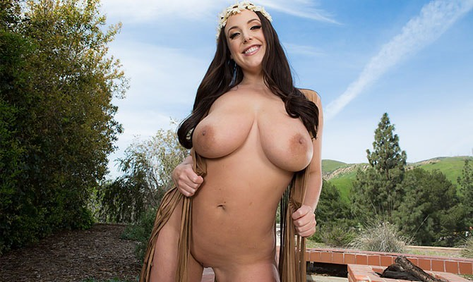 Top Tits In Porn photo 17