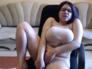 Ugly Women With Huge Tits photo 12