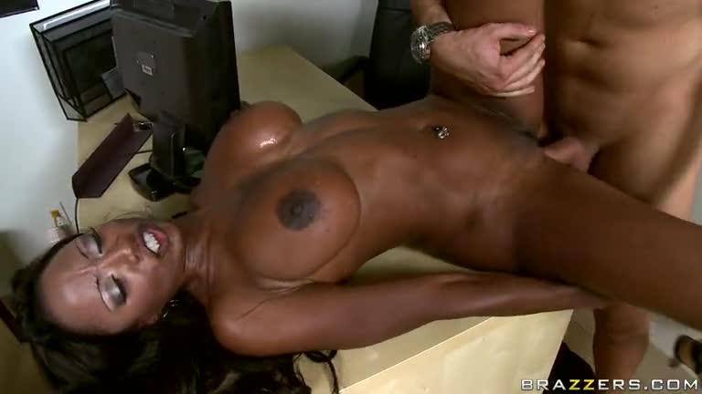 Used Cars For Milf Boobs photo 21