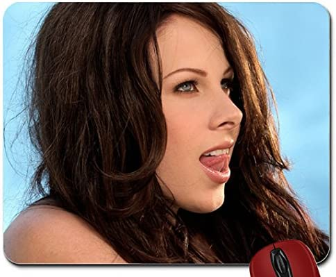 Why Did Gianna Michaels Retire photo 11