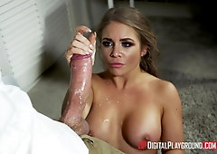 Women Getting Fucked By Huge Cocks photo 20